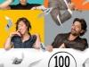 100-dias-para-enamorarnos02