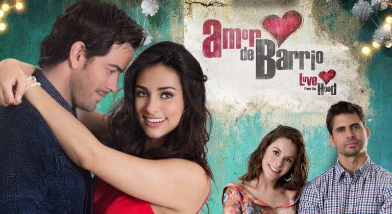 amor-de-barrio01-jpg
