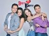 amor-de-barrio05-jpg