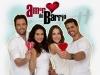 amor-de-barrio06-jpg