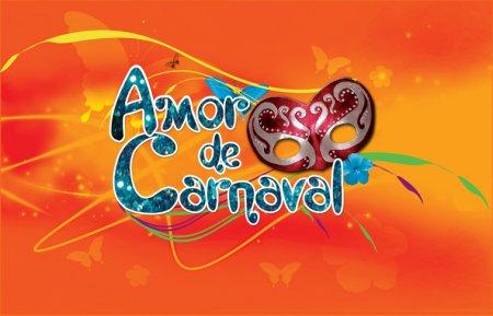 amor01