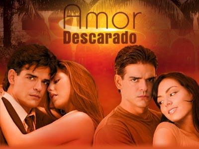 http://www.telenovely.net/wp-content/gallery/telenovely/amor-descarado/amdes02.jpg