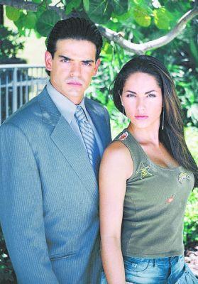 http://www.telenovely.net/wp-content/gallery/telenovely/amor-descarado/amdes10.jpg