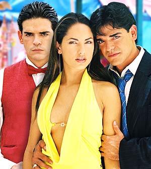http://www.telenovely.net/wp-content/gallery/telenovely/amor-descarado/amdes16.jpg