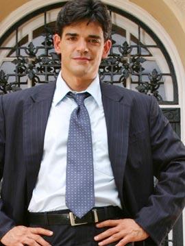 http://www.telenovely.net/wp-content/gallery/telenovely/amor-descarado/amdes18.jpg