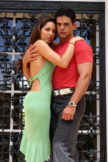 http://www.telenovely.net/wp-content/gallery/telenovely/amor-descarado/amdes21.jpg