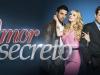 amor-secreto01-jpg
