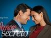 amor-secreto21-jpg