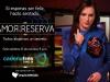 amor-sin-reserva05