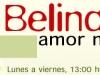 belinda21