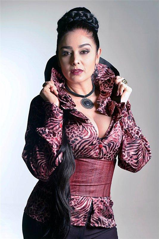 chica-vampiro20