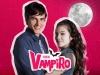 chica-vampiro01