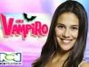 chica-vampiro03