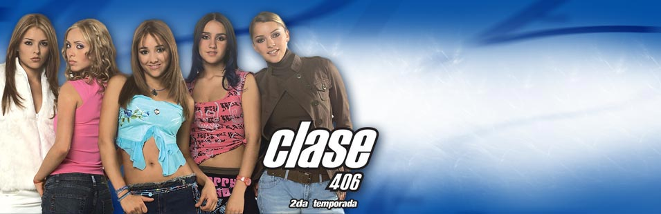 clase01