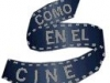 cine22