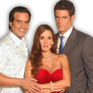 http://www.telenovely.net/wp-content/gallery/telenovely/condesa-por-amor/condesa01.jpg