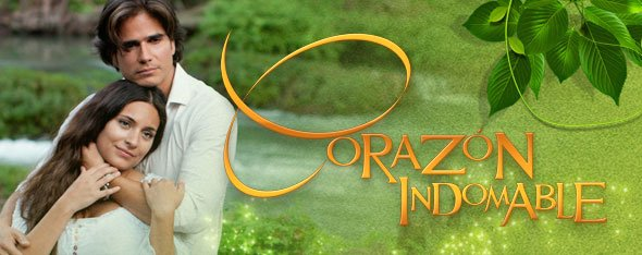 audiencias - corazon indomable - 4to pase en nova