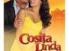 cosita-linda07