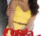 cosita-linda35