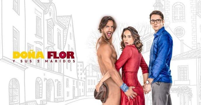 dona-flor01