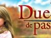duelo01