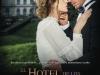 el-hotel-de-los-secretos25-jpg