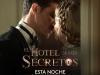 el-hotel-de-los-secretos38-jpg