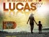 el-regreso-de-lucas02