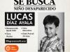 el-regreso-de-lucas09