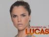 el-regreso-de-lucas24