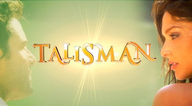 talisman01