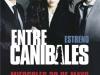 entre-canibales05