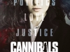entre-canibales06