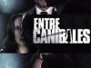 entre-canibales07