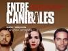 entre-canibales09