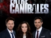 entre-canibales10