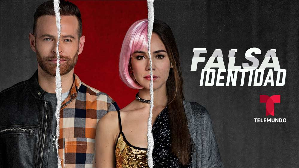falsa-identidad01