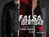 falsa-identidad03
