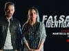 falsa-identidad04