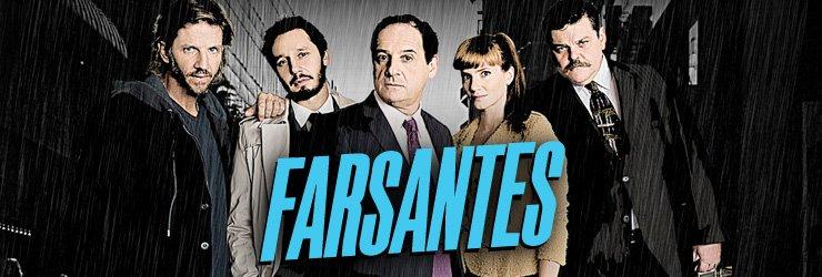farsantes01