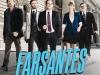 farsantes02