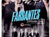 farsantes03