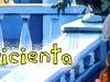 floricienta00