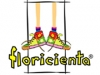 floricienta14