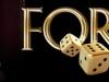 fortuna01