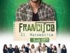 francisco-el-matematico25