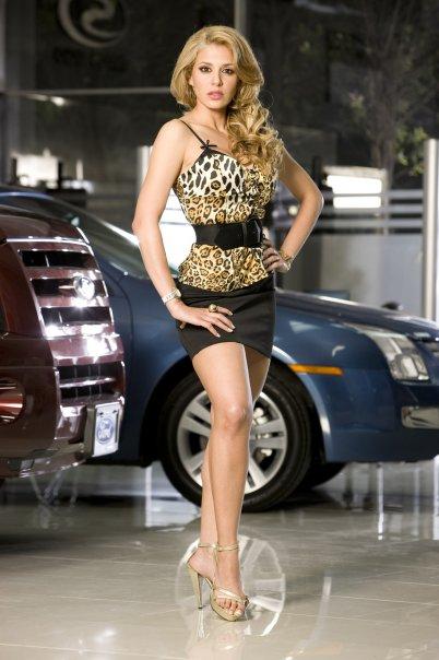 hasta que el dinero nos separe tv series 20092010 imdb