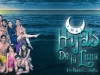 hijas-de-la-luna01