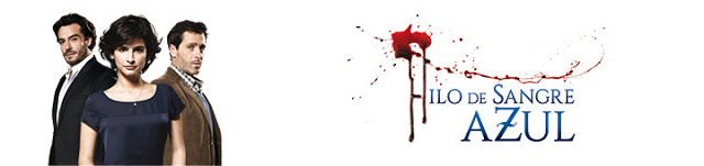 hilo-de-sangre-azul01
