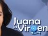 juana00